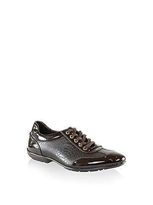 Elong shoes