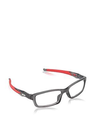 Oakley Montura MOD802714 Gris Oscuro