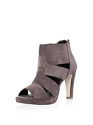 Eye Zapatos peep toe