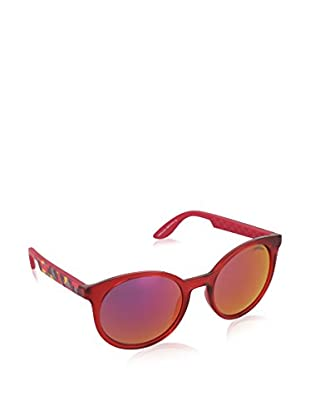 CARRERA Sonnenbrille 5024/S VQ (53 mm) rot