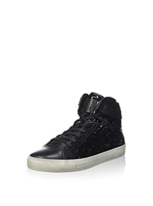 Crime London Zapatillas abotinadas 25093A15