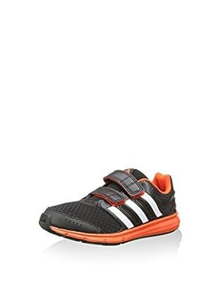 ADIDAS Sneaker Ik Sport Cf Toile