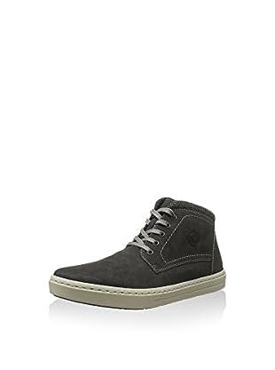 Rieker Hightop Sneaker 30932