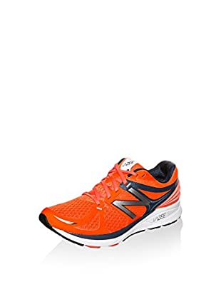New Balance Zapatillas Vazee Prism
