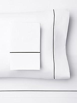 Mason Street Textiles McQueen Sheet Set