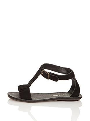 Za-patitos Sandale Ante