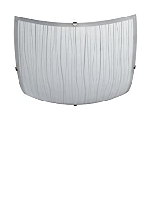 Massive Lámpara De Techo Zebra Blanco
