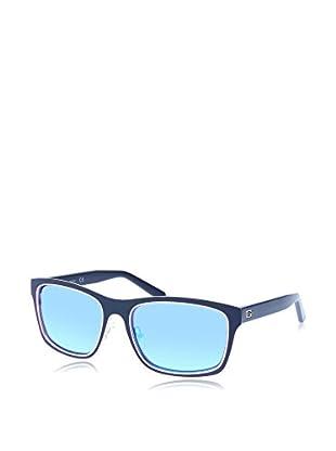 GUESS Sonnenbrille 6849 (56 mm) dunkelblau