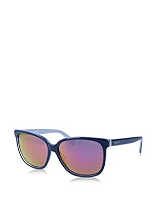 Just Cavalli Sonnenbrille 645S_90L (58 mm) blau