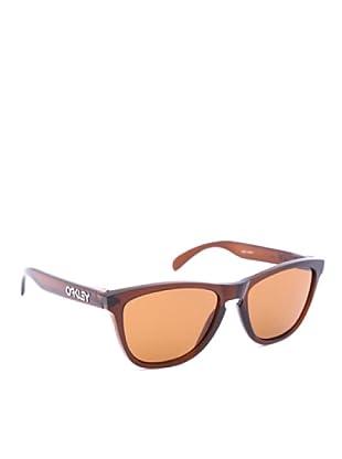 Oakley Gafas de Sol FROGSKINS 9013 24-303
