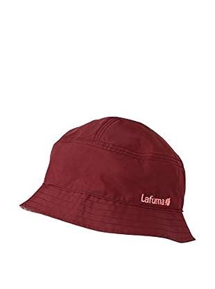 Lafuma Cappello Ld Juggar
