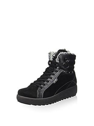 IGI&Co Keil Sneaker 2844000