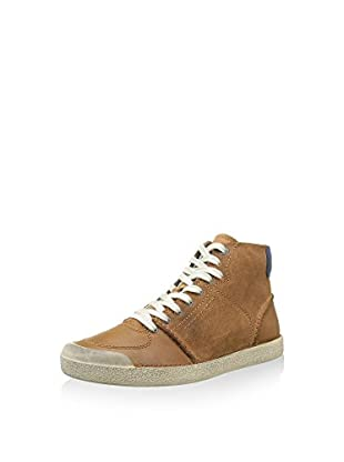 Kickers Hightop Sneaker