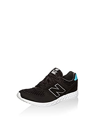 New Balance Zapatillas MFL574NO