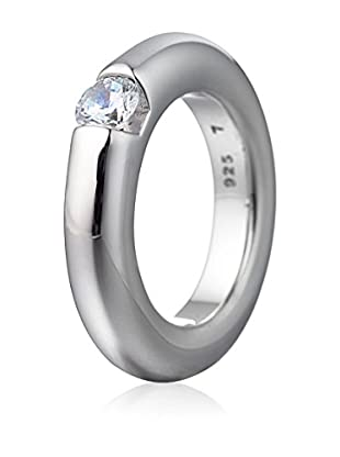 Esprit Collection Anello S925 Peribess Solitaire