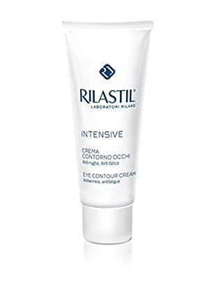 Rilastil Crema Contorno De Ojos Intensive 15 ml