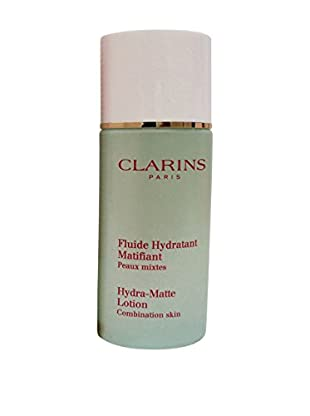 Clarins Gesichtslotion Hydratant 50 ml, Preis/100 ml: 47.9 EUR
