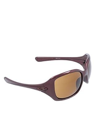 Oakley Gafas de Sol NECESSITY HOLBROOK MOD. 9122 912204 Bronce