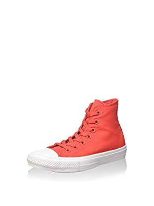Converse Hightop Sneaker Ct As Ii Hi Neon Poly