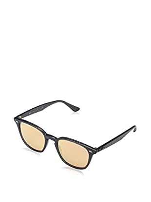 Ray-Ban Gafas de Sol 4258 _62307J (50 mm) Negro