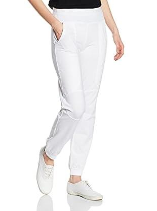 DEHA Pantalone Sport