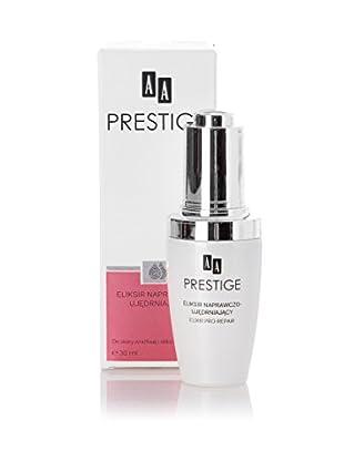 Oceanic Gesichtsfluid Elixir Prestige 30 ml, Preis/100 ml: 69.83 EUR