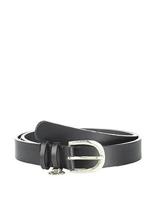 Pepe Jeans London Cinturón Piel Cori