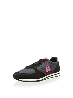 Le Coq Sportif Sneaker Bolivar W