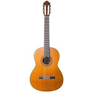 Yamaha Classical Guitar  C40//02