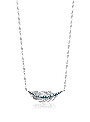 BALI Jewelry Collana argento 925