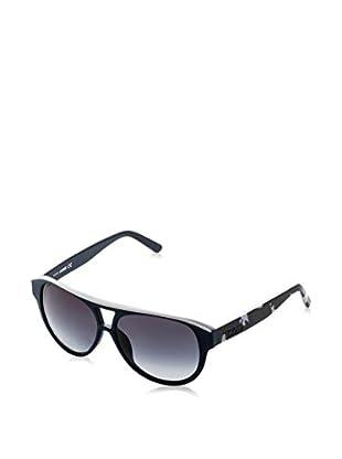 Just Cavalli Sonnenbrille 413S_92W-58 (58 mm) blau