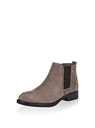 Bueno Chelsea Boot Ladies Bootie