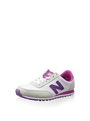 New Balance Sneaker UL410 LIFESTYLE