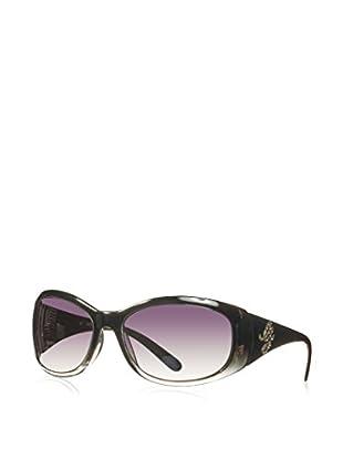 Guess Sonnenbrille GU 2009P_C38 (65 mm) schwarz
