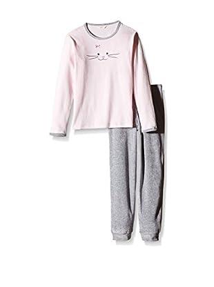 ESPRIT Pijama