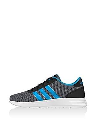 adidas Zapatillas Lite Racer K