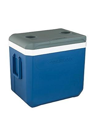Campingaz Kühlbox Icetime Plus Extreme 41L Cooler