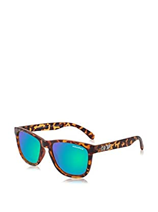 THE INDIAN FACE Sonnenbrille Polarized 24-001-41 (55 mm) havanna