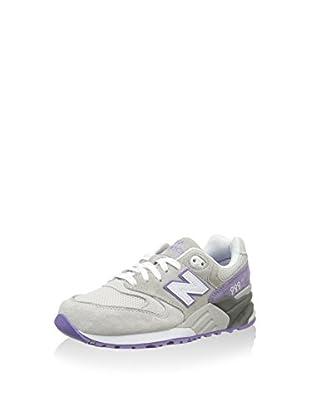 New Balance Sneaker Ml999Aa