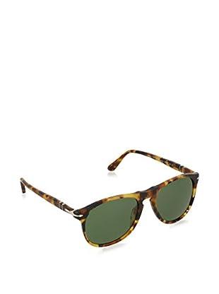 Persol Sonnenbrille 9649S 10524E (52 mm) braun