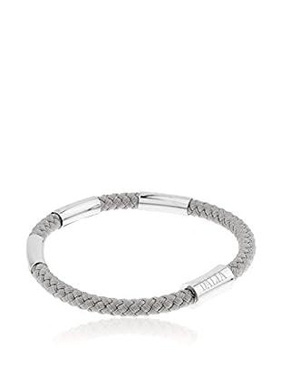 DALIA Armband Reflex Pallas rhodiniertes Silber 925