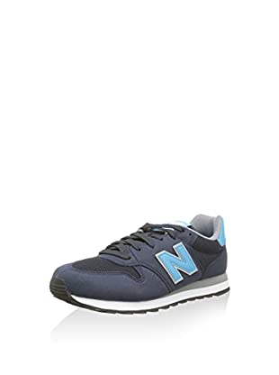New Balance Zapatillas W Custom Classic Int