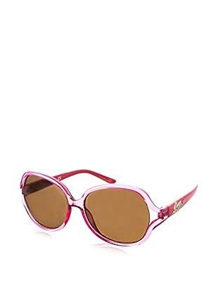 Guess Occhiali da sole T127-PNK1 (53 mm) Rosa