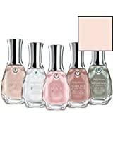Sally & Hansen Diamond Strength No Chip Nail Color, Brilint Blush