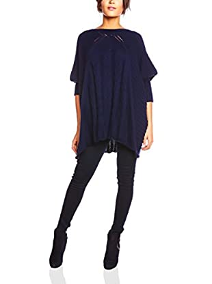 La Petite Parisienne Pullover Lucile
