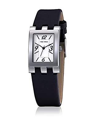 Time Force Reloj de cuarzo Woman TF4067L02  22 mm