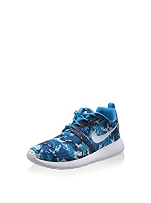 Nike Zapatillas Jr Rosherun Flight Weight Gs