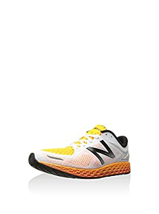 New Balance Sneaker MZANTHI2-Fresh Foam Zante Breathe
