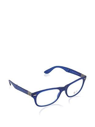 Ray-Ban Gestell 4223V 5520 (55 mm) blau