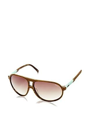 Guess Sonnenbrille 6806_E31 (65 mm) hellbraun